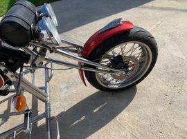 Trikes - Rewaco Family Trike HS1 1