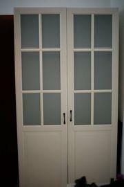 Kleiderschrank Ikea Pax 1 00