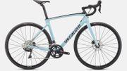Specialised Roubaix Sport