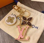 Louis Vuitton Anhänger