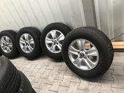 40 4 Orig Chevrolet Alu