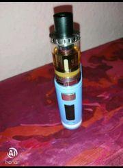 verkaufe E-Zigarette eleef I stick