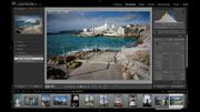 Lightroom 6 5 software ADOBE