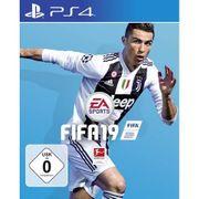Fifa 19 gebraucht für Sony