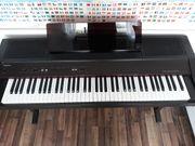 E-Piano Klavier Roland HP 2000