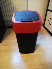 Mülleimer Neu 25 Liter Fassungsvermögen