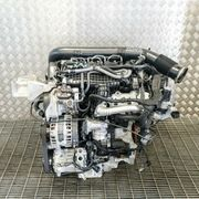 VOLVO V60 D4 Motor D4204T14