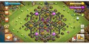 clash of clans email account