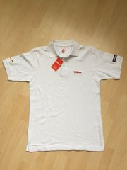Damen Sportbekleidung Poloshirt Wilson