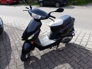 Moped 50