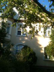 1 Zimmer 17qm in Karlsruhe-Durlach