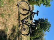 E-Bike Bergamont E-Helix Expert