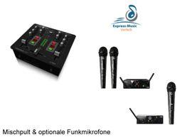 Musikanlage Electro Voice ZLX-15P mieten: Kleinanzeigen aus Hamm Auf der Geist - Rubrik PA, Licht, Boxen