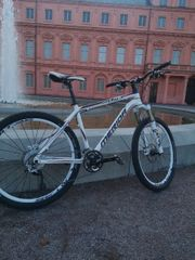 Merida MATTS LITE XT No