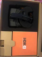 Razer OSVR 2 0 VR
