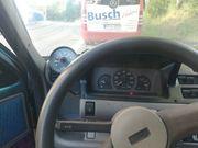25 km h Fiat Cinquecento