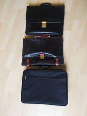 Akten- Bürotaschen