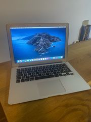 Apple MacBook Air 13Zoll