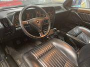 Lancia Thema turbo 16 LX