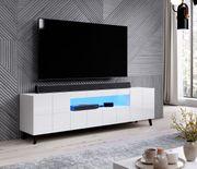 TV Lowboard Fernsehschrank Unterschrank REJA