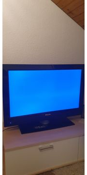 Philips TV 93cm
