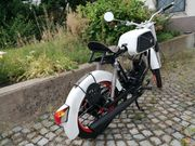 Puch M 50 Sport