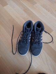 adias Schuhe