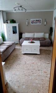 4 5 Zimmer Wohnung EBK