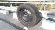 Rad Goodyear 205 55 R16