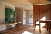 Gemütliche Dreizimmerwohnung mit einzigartiger Wohnatmosphäre