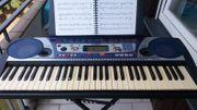 Yamaha Keyboard PSR-260