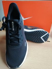 Damen Sneaker Nike