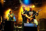 Rock-Cover-Band sucht einen Keyboarder