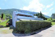 Feldkirch-Tisis 4-Zimmerwohnung mit großer Terrasse