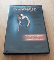 Weihnachtsgeschenk - Andrea Berg DVD - Emotionen