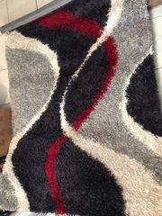 Teppich von Novel 120x170