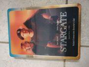 Stargate Der Film DVD