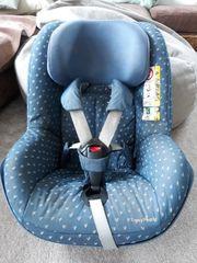 Kindersitz Maxi-Cosi 2wayPearl