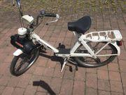 Velo Solex 3800