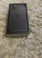 IPhone 11 Pro NEU 256GB