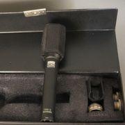 Mikrophone Sanken CMS - 2 BK