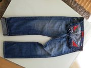 Replay Jeans Gr31