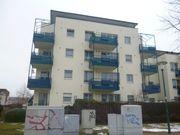 Neubau - Lpz -Heiterblick - helle gemütliche