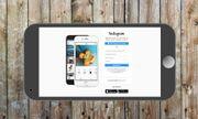 Das Wissen wie der Instagram-Algorithmus
