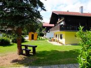 Biete 2-Zimmer Ferienwohnung 38qm mit