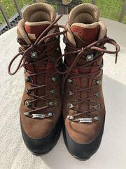 LOWA Trekkingschuh Albula GTX Ws