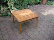 KOSTENLOS IKEA Tisch 71x71cm 50