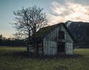 Suche Haus Grundstück in Bings