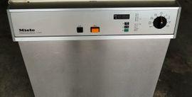 Miele Professional-Gastro G7855 ÜBERHOLT: Kleinanzeigen aus Ammerbuch - Rubrik Gastronomie, Ladeneinrichtung