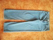 Herren Jeans Weite 38 Länge